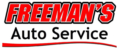 Freeman's Towing NY
